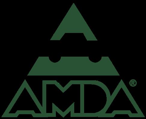 AMDA en Alianza con ClearMechanic